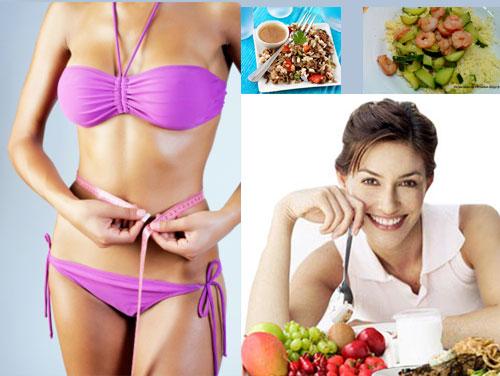 Estate 2014: gli esperti dicono NO alle diete drastiche