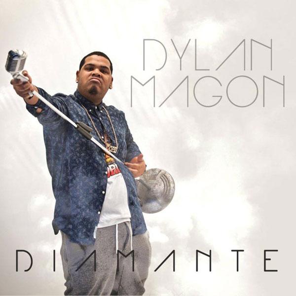 """Intervista a Dylan Magon: """"Il mio rap dona positività, la crisi rimane fuori dalla musica"""""""