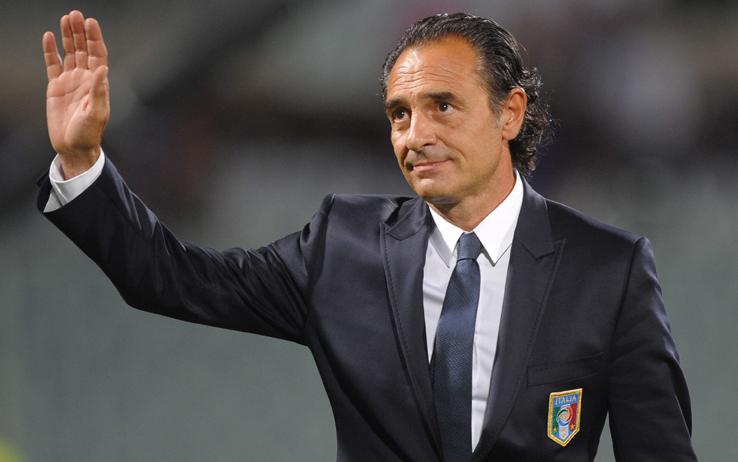 Calciomercato: Vucinic all'Al Jazira, Prandelli firma con il Galatasaray