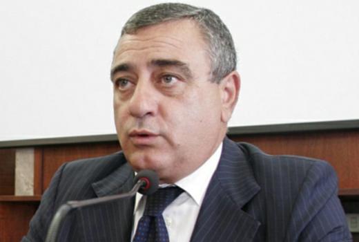 Napoli: richiesta di arresto alla Camera per esponente politico Cesaro
