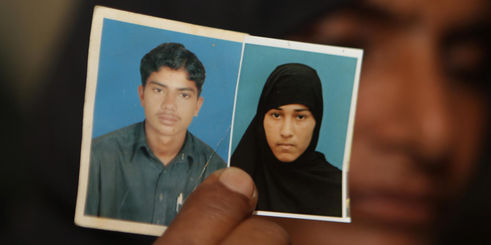 Pakistan: altri tre morti per i delitti d'onore