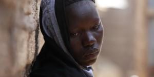 Nigeria profughi
