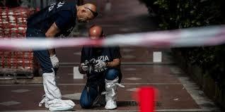 Omicidio a Roma: muore Fanella, era coinvolto nella truffa Fastweb