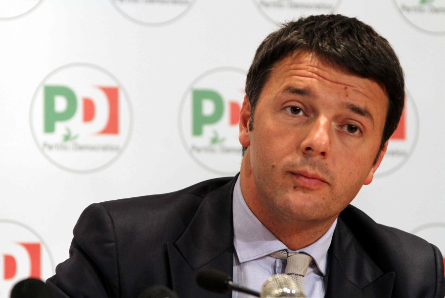 Senato, i temi etici sconfiggono Renzi