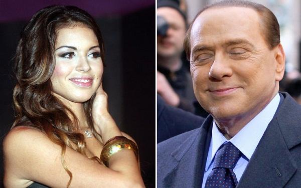 Processo Ruby, la Corte di appello assolve Berlusconi, che commosso dice: «magistrati ammirevoli»