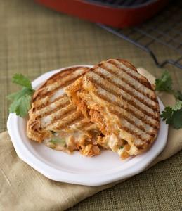 sandwich-al-pollo