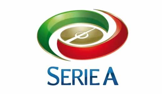 Al via la nuova Serie A Tim, nasce il calendario 2014/15