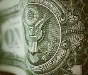 usa-one-dollar-hd