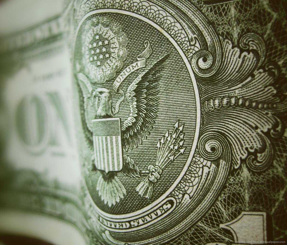 Stati Uniti: la disuguaglianza economica causa effetti globali