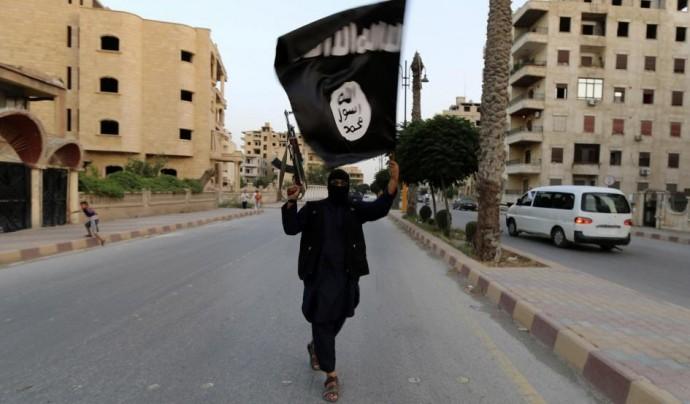 L'ONU accusa l'ISIS di pulizia etnica, Damasco pronta a collaborare