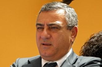 Niente più arresto per il deputato campano di Forza Italia Cesaro