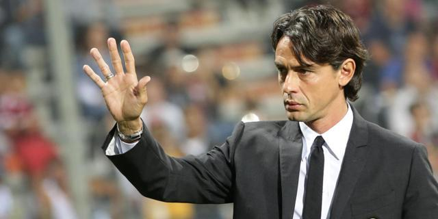 Milan – Lazio 3-1, è già il Milan di Inzaghi