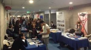 Agenzia-Uni-studenti-Milano