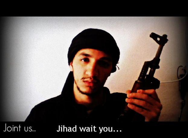 Iraq: molti italiani sono arruolati nella Jihad