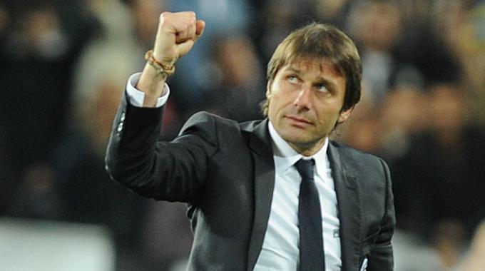 Conte-Italia: trovato l'accordo