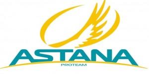 Astana Pro Team logo