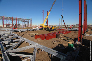 Cantiere-expo-2015