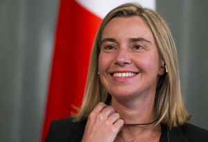 Federica-Mogherini-nuova-lady-Pesc-europea