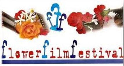 """Flower Film Festival 2014: una linea sottile """"sottotraccia"""" tra natura e sentimenti"""