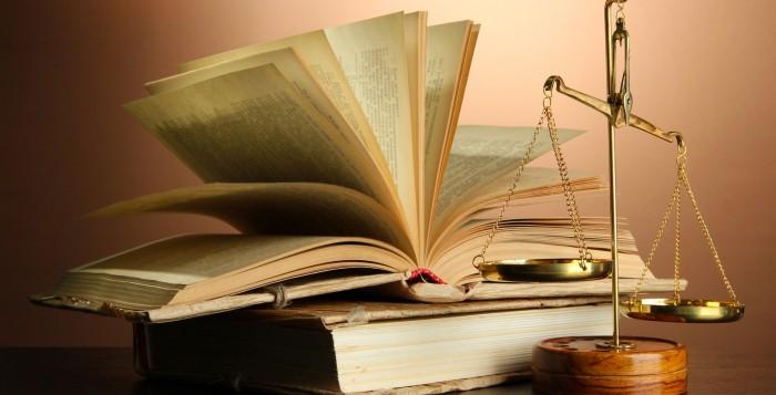Responsabilità penale anche per il rappresentante fiscale di società estera