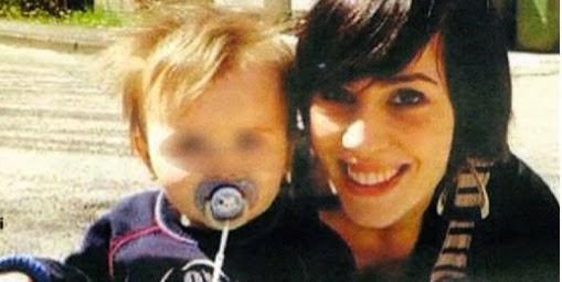 Morta la giovane madre ferita dall'ex compagno