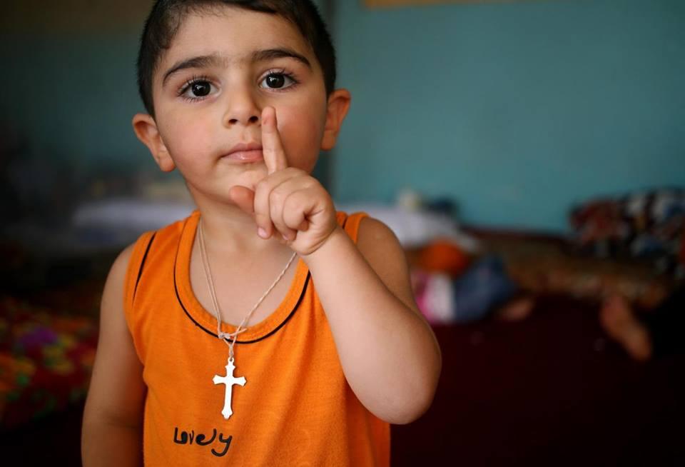 Iraq: il punto della situazione