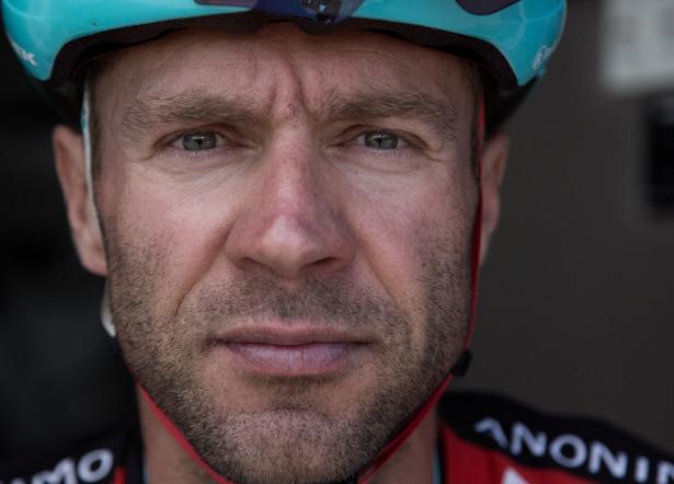 Jens Voigt: il ritiro di un campione amato