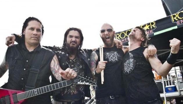 Machine Head: nuovo album e data italiana a novembre