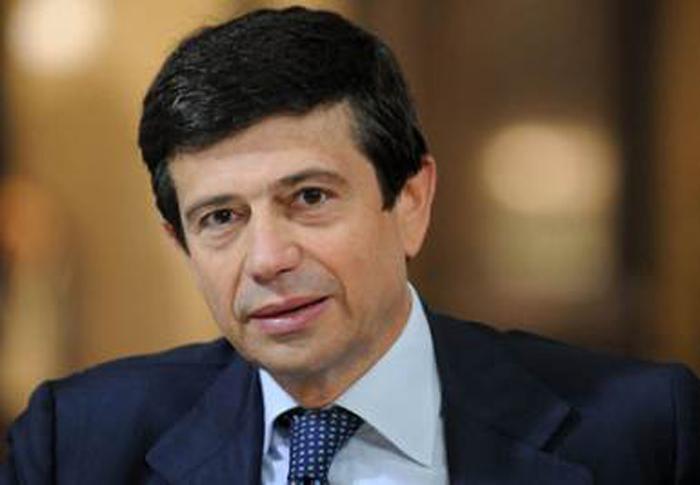 Sblocca Italia, Lupi assicura 100 mila posti di lavoro e attacca la burocrazia