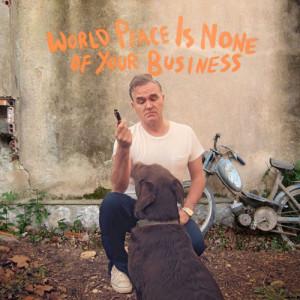 Morrissey-tour-italiano