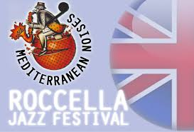 ROCCELLA-JAZZ- INTERNATIONAL- FESTIVAL