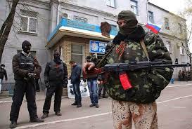 Sale sempre di più la tensione tra Kiev e Mosca