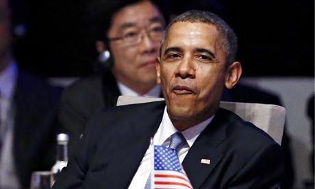 Africa: Obama annuncia 33 miliardi di aiuti