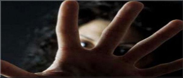 Violenza sulle donne: ogni giorno ne muoiono 12. L'Italia necessita della banca dati del DNA
