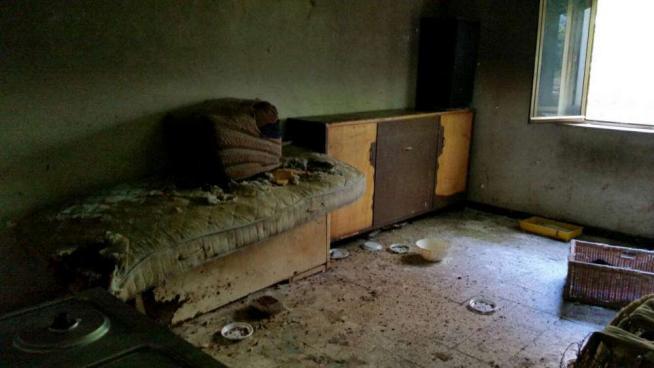 Napoli: donna muore di tetano in abitazione fatiscente al Vomero