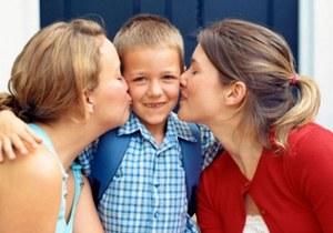 'Stepchild adoption': prima adozione italiana per coppia omossessuale