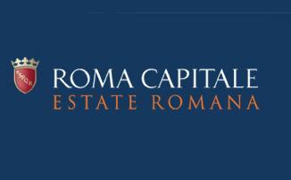 """""""EstateRomana 2014"""", tutte le iniziative dal 26 al 29 agosto"""