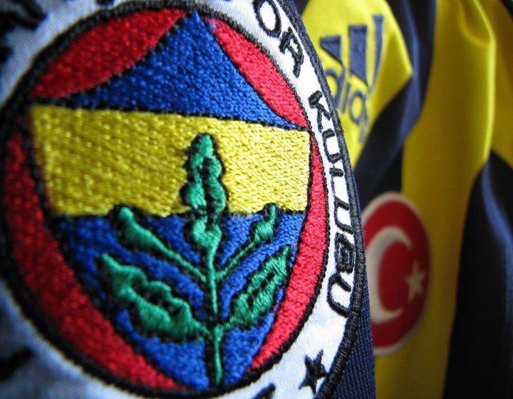 Supercoppa turca: Prandelli perde ai rigori