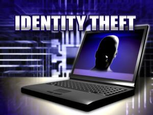 furto-identità