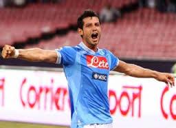 Amichevoli: vittorie per Napoli, Juve e Milan
