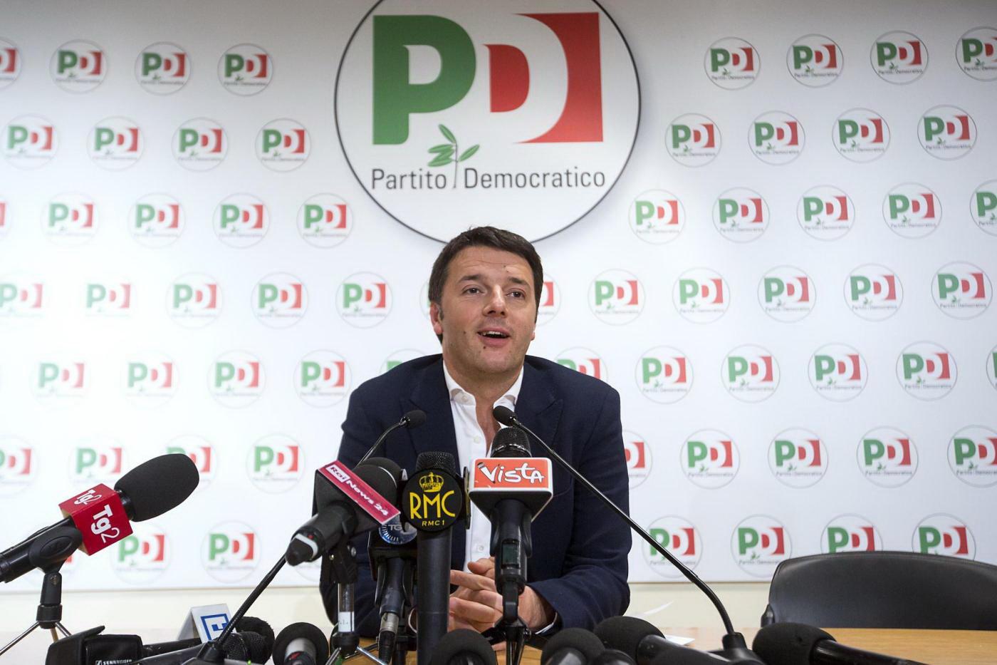 """Italicum, Renzi è ottimista: """"troveremo un accordo"""""""