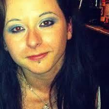 Ragazza uccisa dall'amico con cui aveva un flirt