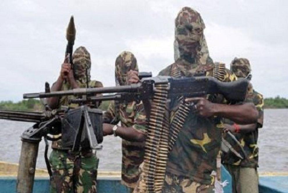 Nigeria : sono 650 000 gli sfollati a causa di Boko Haram