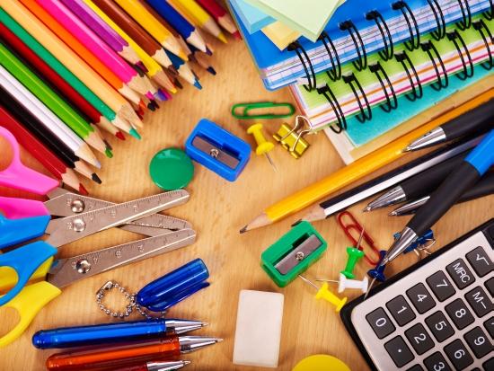 In aumento i prezzi del corredo scolastico: oltre 500 euro a studente