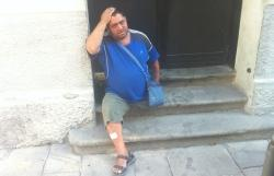 Polemica sui quattro vigili urbani che hanno arrestato un invalido