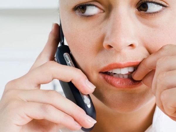 """""""Nomofobia"""", la patologia silenziosa: Panico senza cellulare"""