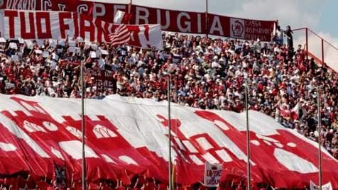 Serie B: Perugia esordio ok. Battuto il Bologna!