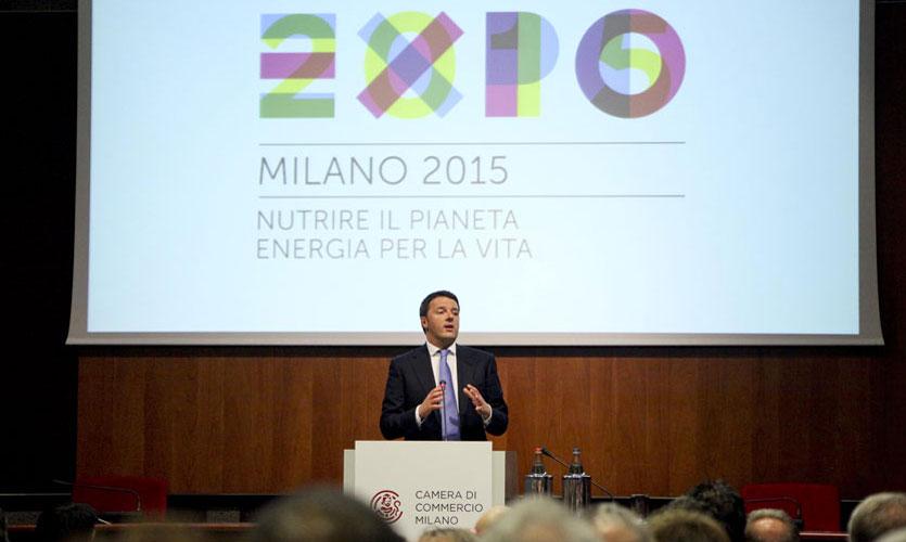 Per Delrio siamo vicini all'Accordo per ottenere i fondi strutturali dall'Ue. Renzi: spenderemo bene le risorse che saranno messe a disposizione