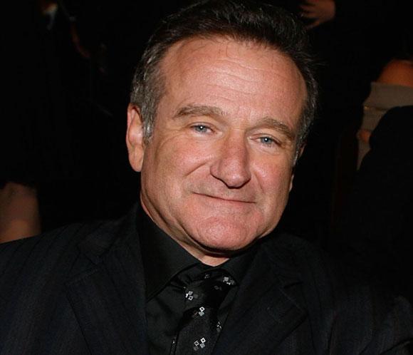 Shock nel mondo del cinema, è morto Robin Williams, 63 anni