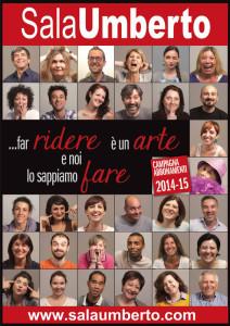 sala-unberto-stagione-2014-2015